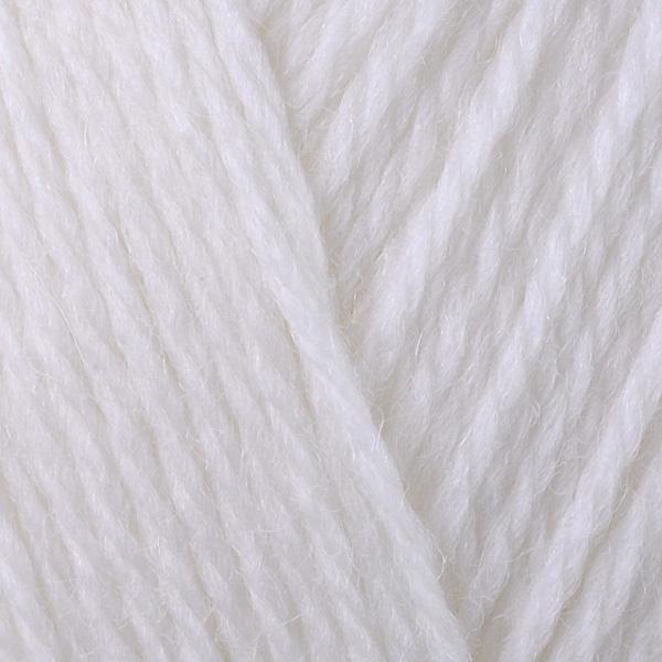 Berroco Ultra Wool Fine