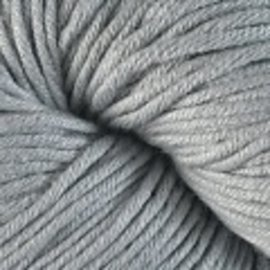 Berroco Modern Cotton Discontinued