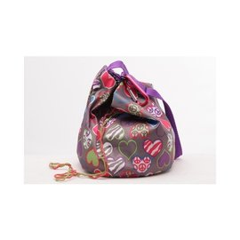 Buffy Ann Design Snappy Bag