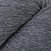 Cascade Cascade 220 Solids & Heathers