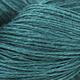 fibra natura Flax Lace