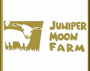 Juniper Moon Farms