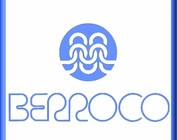 Berroco