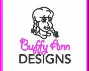 Buffy Ann Design