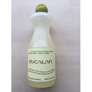 Eucalan Natural Large Bottle