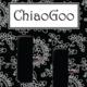 ChiaGoo End Stopper