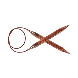 "Knitters Pride Ginger Circular Needle 40"""