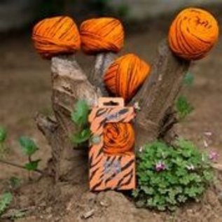 Uneek Tigress Pre-order Sock Kit