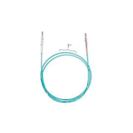 Knitters Pride Knitters Pride Smart Cord