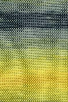 Lang Yarns Merino+ Color