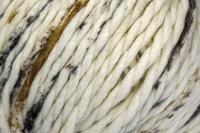 Universal Yarns Be Wool