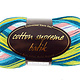 Universal Yarns Cotton Supreme Batik