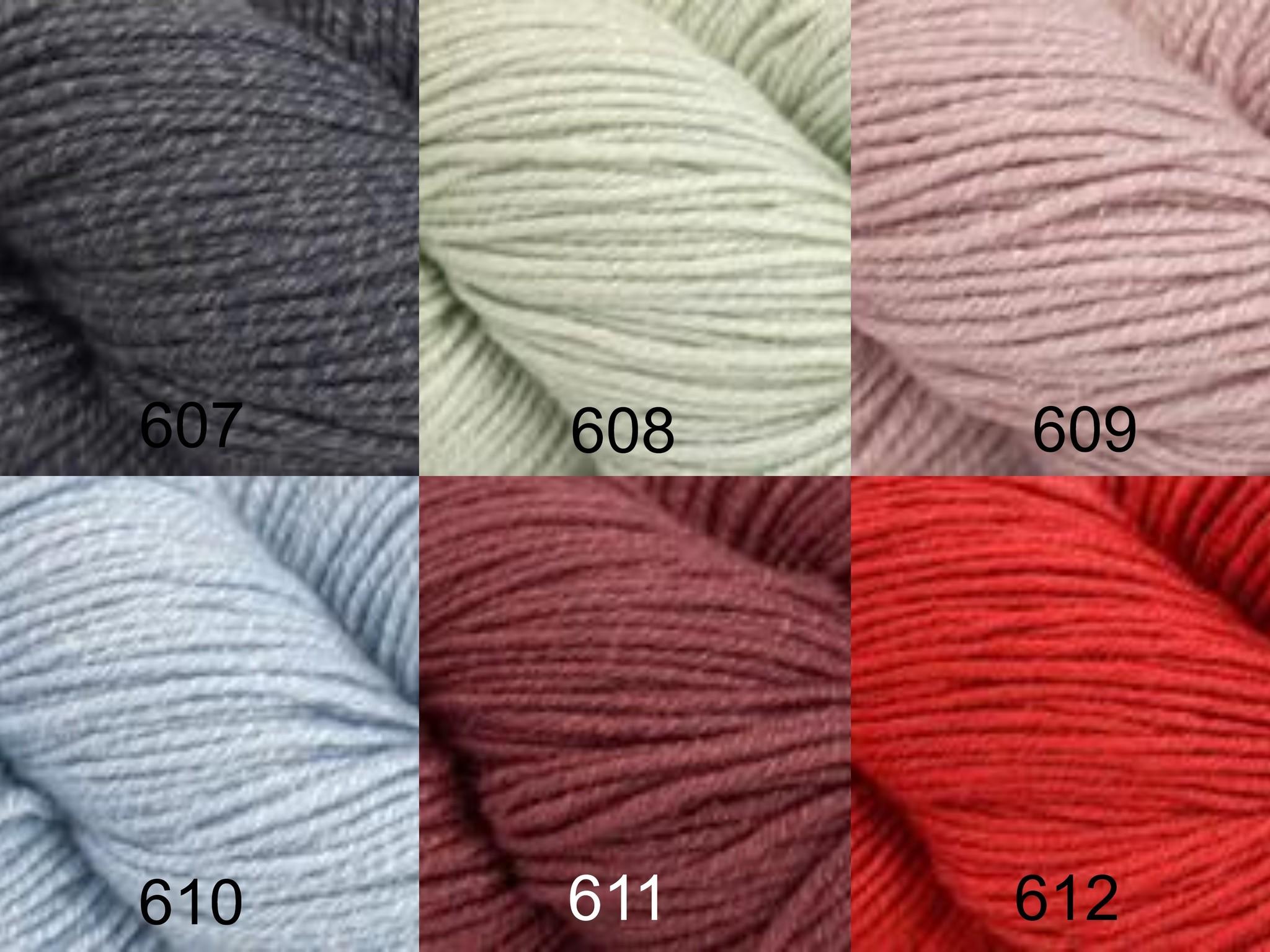 Universal Yarns Wool Pop