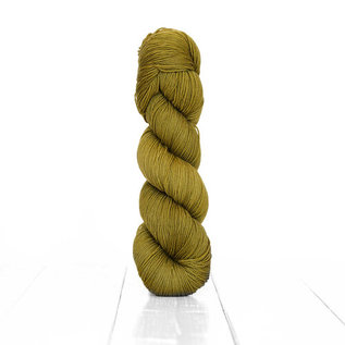 Uneek Yarns Harvest Fingering