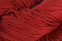 Universal Yarns Cotton Supreme Dk