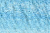 Universal Yarns Cotton Supreme Dk Spray