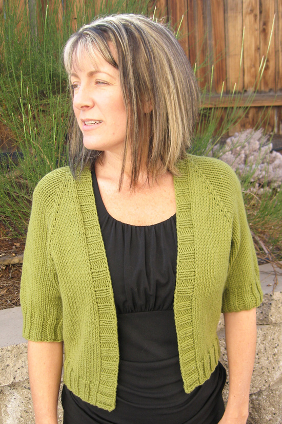 Knitting Pure & Simple Summer 294