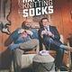 Lang Yarns Happily Knitting Socks