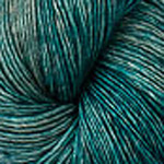 Plymouth Yarns Yakima
