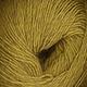 Plymouth Yarns Incan Spice