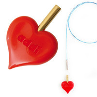 Addi Click HeartStopper (2)
