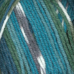 Plymouth Yarns Encore Worsted Colorspun