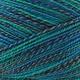 fibra natura Cobblestone
