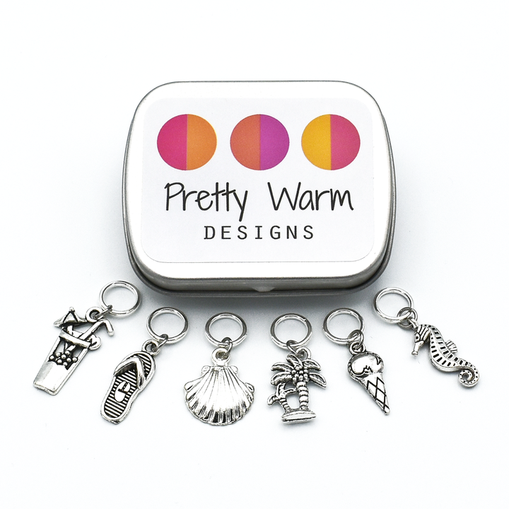 Pretty Warm Designs