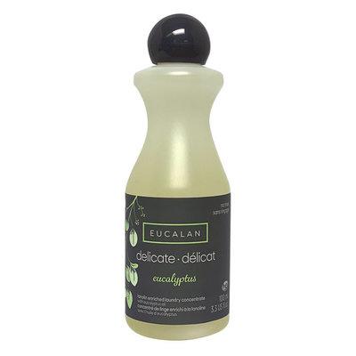 Eucalan  Eucalyptus Small Bottle