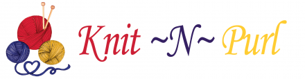 Knit N Purl