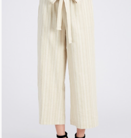 Must Have cotton cropped pants