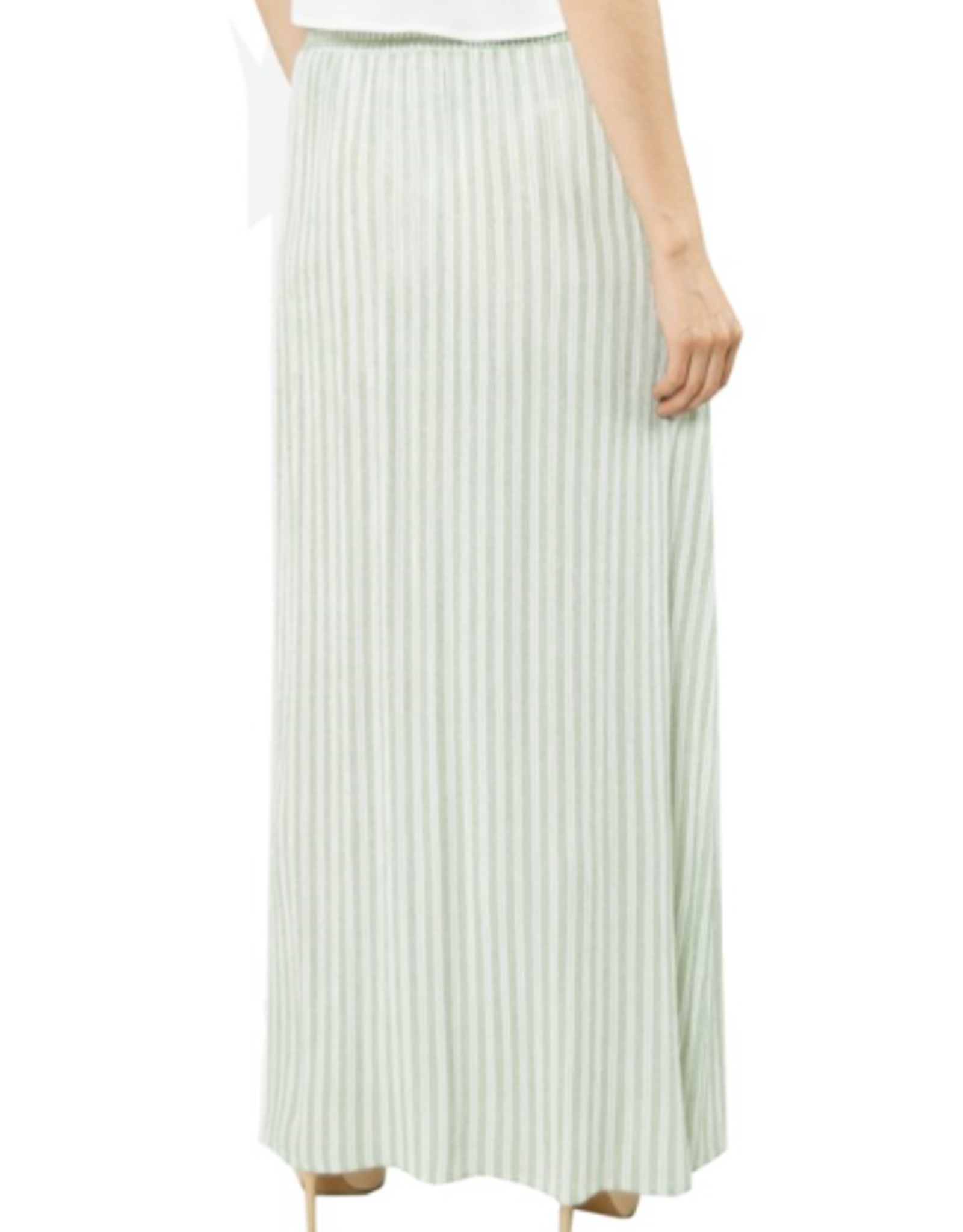 Must Have maxi skirt
