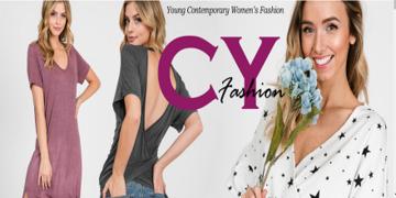 CY Fashion