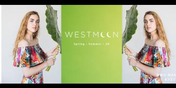 Westmoon