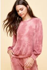 Les Amis casual sweatshirt