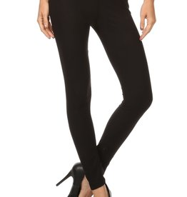 LA 12th Street leggings black