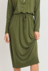 Cherish Henly dress