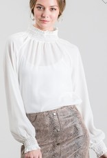 Must Have smock blouse