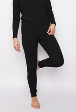 Missi Clothing hoodie and jogger set