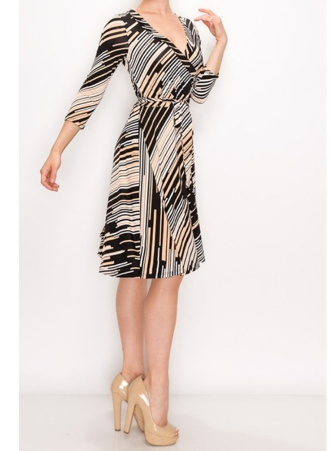 venechia dress