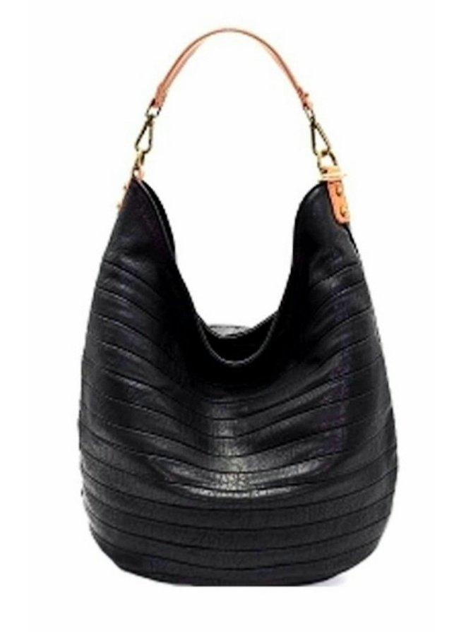 2 in one soft purse