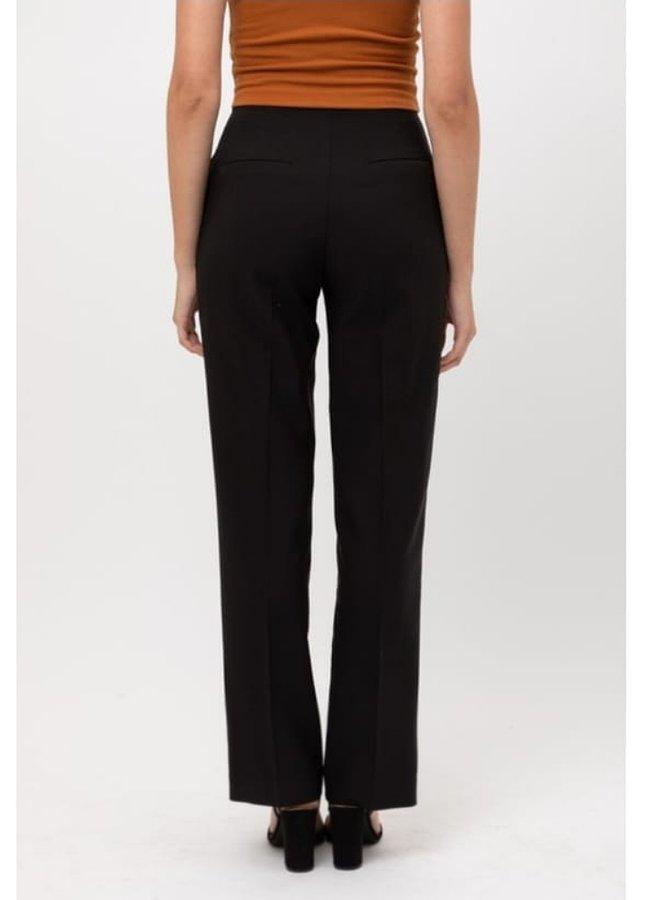 formal dress pants