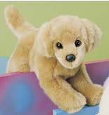 Douglas Toys Sandi the Golden Retriever