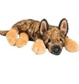 Douglas Toys German Shepherd Mya