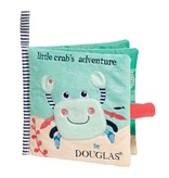 Douglas Toys Douglas Nautical Activity Book