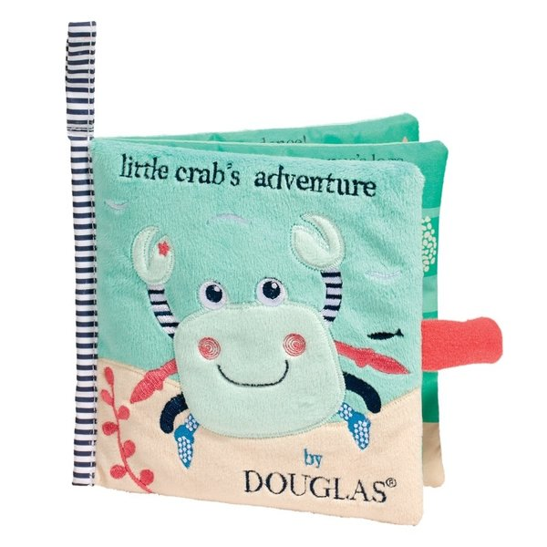 Nautical Activity Book