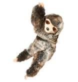 Douglas Toys Sloth Ivy