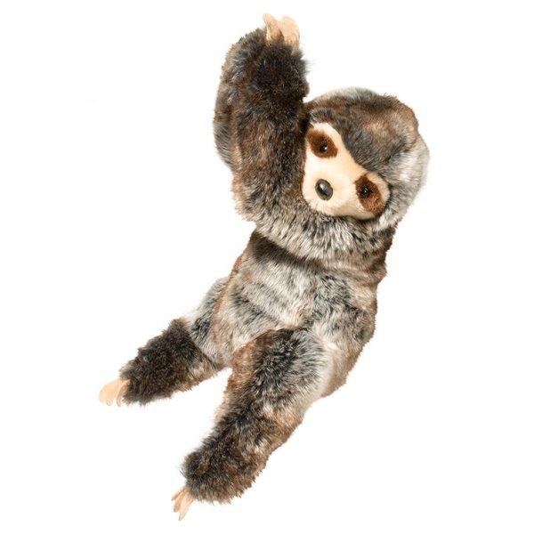 Sloth Ivy
