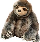 Douglas Toys Sloth Sylvie