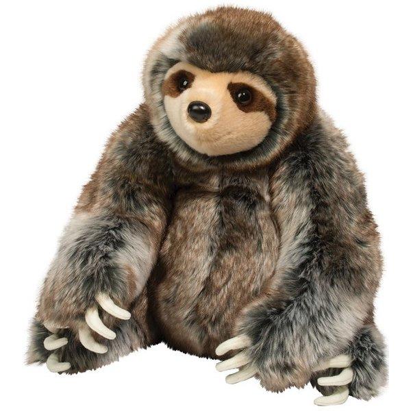 Sloth Sylvie